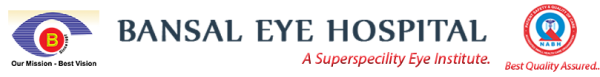 Bansal Eye Hospital | LASIK EYE Treatment