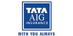 TATA AIG Insurance