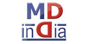 MD in Dia