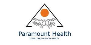 Paramount health