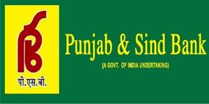 Punjab & Sind Bank Eye Hospital