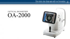 optical-biometer