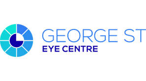 Eye Centre