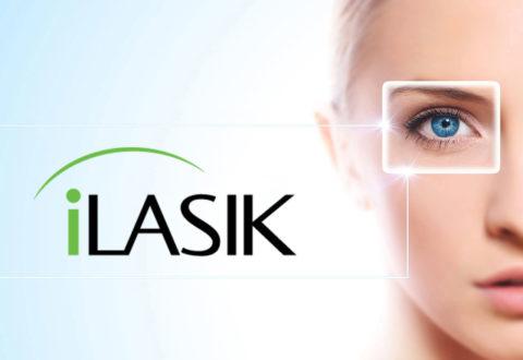 i Lasik Surgery
