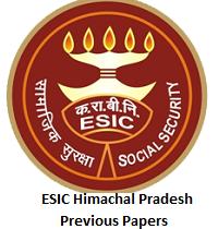 ESIC-Himachal-Pradesh-
