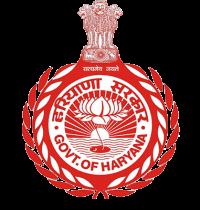 Haryana Goverment