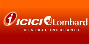 ICICI Insurance