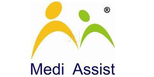 Medi Assist