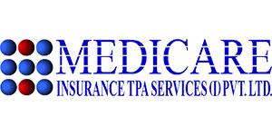 Medical Insurance TPA
