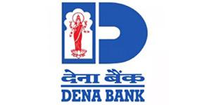 Dena Bank Bansal Eye Hospital