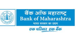 Bank of Maharatra
