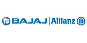 Bajaj Alliance