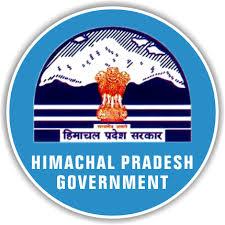 HIMACHAL Govt